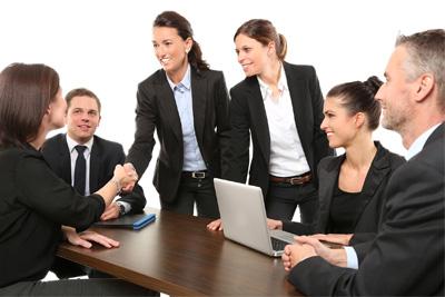 Värdebaserat ledarskap kan ha fördelar för hela företaget.